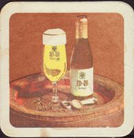 Beer coaster wiels-61-small