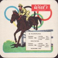 Beer coaster wiels-76-small