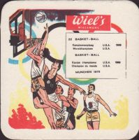 Beer coaster wiels-79-small
