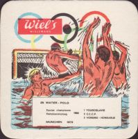 Beer coaster wiels-82-small