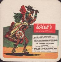 Beer coaster wiels-89-small