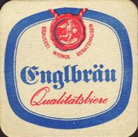 Pivní tácek wiendl-englbrau-1-small