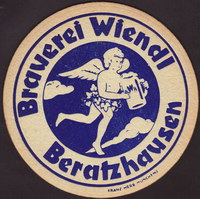 Pivní tácek wiendl-englbrau-2-small