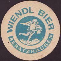 Beer coaster wiendl-englbrau-3-small