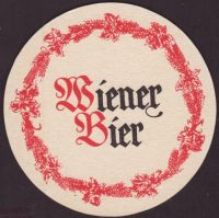 Beer coaster wiener-finland-1-small