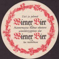 Bierdeckelwiener-finland-1-zadek-small
