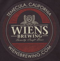 Beer coaster wiens-1-small