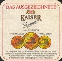 Pivní tácek wieselburger-1-zadek