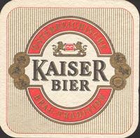 Pivní tácek wieselburger-1