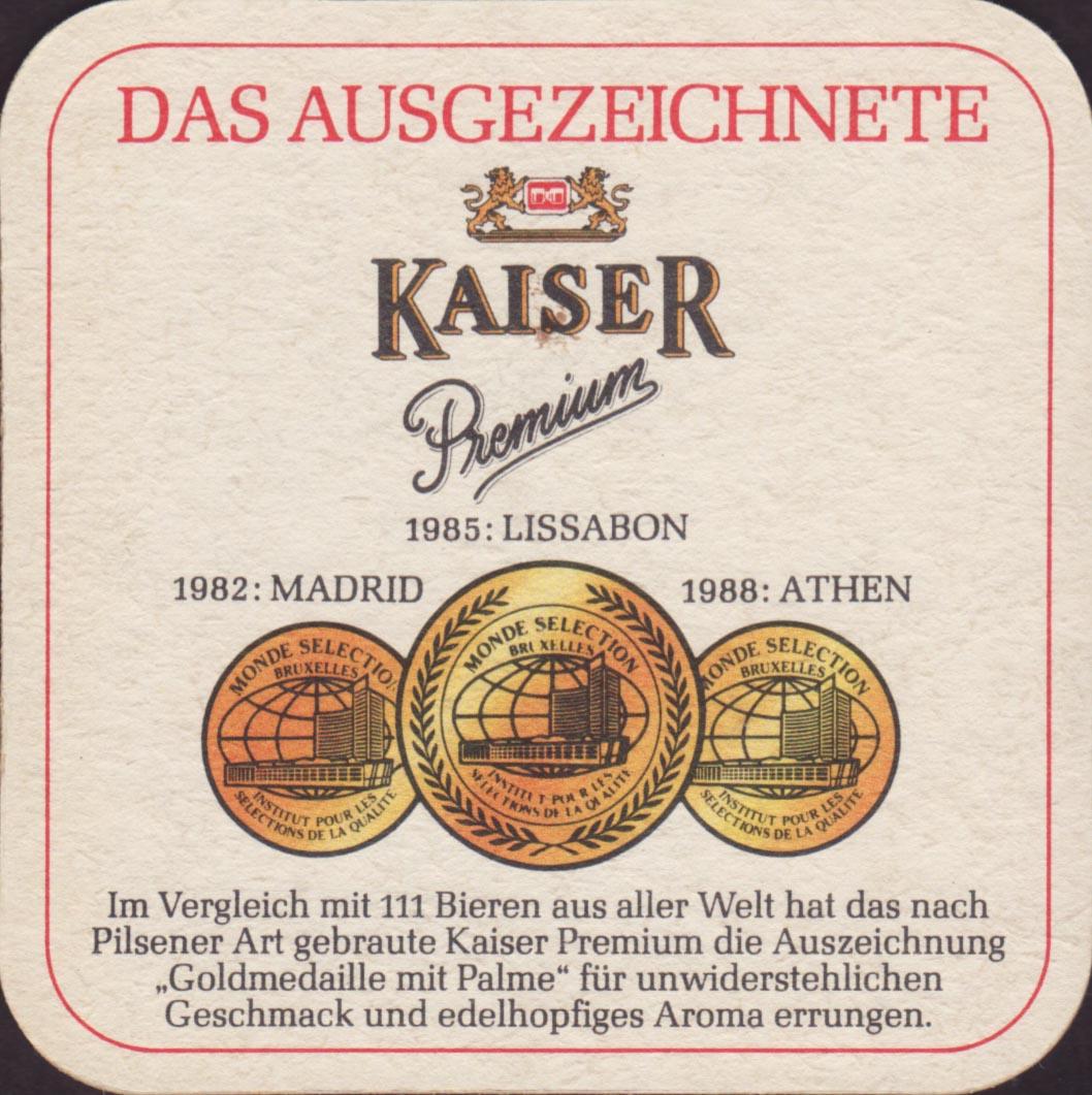 Pivní tácek wieselburger-10-zadek