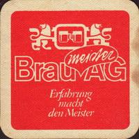 Pivní tácek wieselburger-104-small