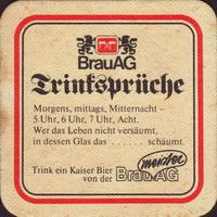 Pivní tácek wieselburger-104-zadek-small
