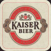 Pivní tácek wieselburger-109-small