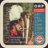 Pivní tácek wieselburger-109-zadek-small