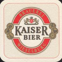 Pivní tácek wieselburger-11