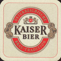 Pivní tácek wieselburger-110-small