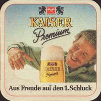 Pivní tácek wieselburger-111