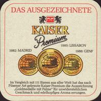 Pivní tácek wieselburger-111-zadek-small