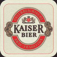 Pivní tácek wieselburger-113-small