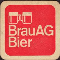 Pivní tácek wieselburger-117-oboje-small