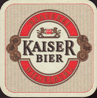Pivní tácek wieselburger-118-small