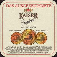 Pivní tácek wieselburger-119-zadek-small