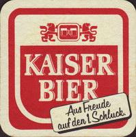 Pivní tácek wieselburger-120-small
