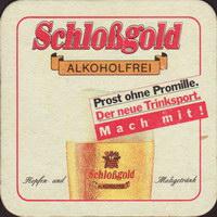 Pivní tácek wieselburger-120-zadek-small