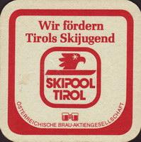 Pivní tácek wieselburger-123-zadek-small