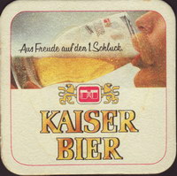Pivní tácek wieselburger-124-small