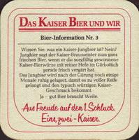 Pivní tácek wieselburger-124-zadek-small