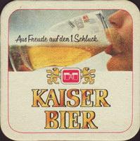 Pivní tácek wieselburger-125-small