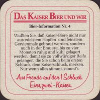 Pivní tácek wieselburger-125-zadek-small