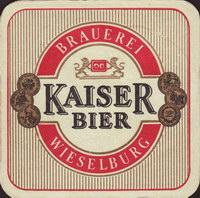 Pivní tácek wieselburger-126-small