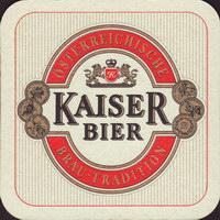 Pivní tácek wieselburger-128-small