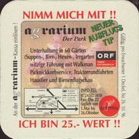 Pivní tácek wieselburger-128-zadek-small