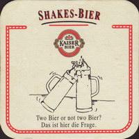 Pivní tácek wieselburger-129-zadek-small