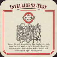 Pivní tácek wieselburger-130-zadek-small