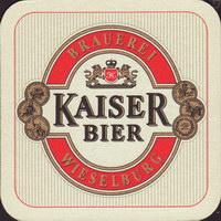 Pivní tácek wieselburger-131-small