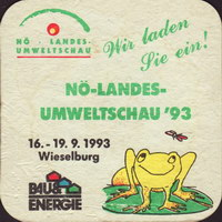 Pivní tácek wieselburger-131-zadek-small