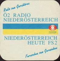 Pivní tácek wieselburger-132-zadek-small