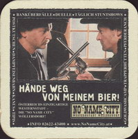 Pivní tácek wieselburger-133-zadek-small