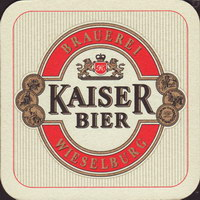 Pivní tácek wieselburger-134-small