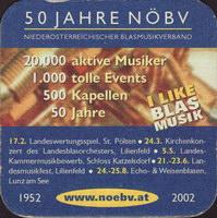 Pivní tácek wieselburger-134-zadek-small