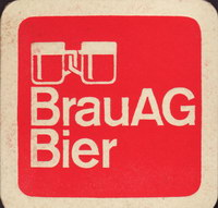 Pivní tácek wieselburger-141-small