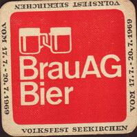 Pivní tácek wieselburger-142-small
