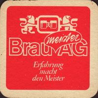 Pivní tácek wieselburger-145-small