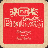 Pivní tácek wieselburger-146-small