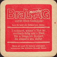 Pivní tácek wieselburger-147-small