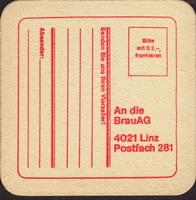 Pivní tácek wieselburger-147-zadek-small